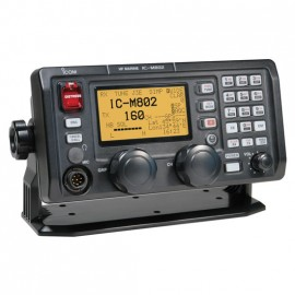 IC-M802 SSB Marino HF