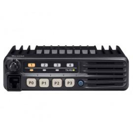 IC_F5013 Móvil VHF