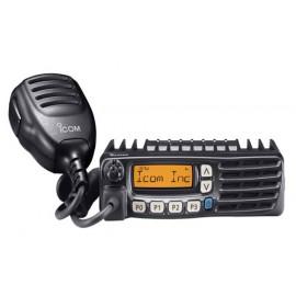 IC-F5021 Móvil VHF